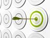Mortgage Marketing and Realtor Marketing Mailing Address Scrubbing